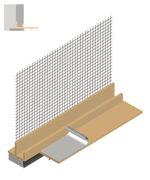 schiwa profile schill walther gmbh. Black Bedroom Furniture Sets. Home Design Ideas